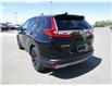 2019 Honda CR-V EX (Stk: 2191101) in Moose Jaw - Image 10 of 34