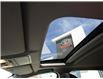 2019 Honda CR-V EX (Stk: 2191101) in Moose Jaw - Image 13 of 34