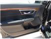 2019 Honda CR-V EX (Stk: 2191101) in Moose Jaw - Image 14 of 34