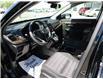 2019 Honda CR-V EX (Stk: 2191101) in Moose Jaw - Image 15 of 34