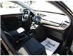 2019 Honda CR-V EX (Stk: 2191101) in Moose Jaw - Image 31 of 34