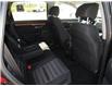 2019 Honda CR-V EX (Stk: 2191101) in Moose Jaw - Image 34 of 34
