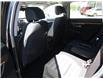 2019 Honda CR-V EX (Stk: 2191101) in Moose Jaw - Image 33 of 34