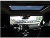 2019 Honda CR-V EX (Stk: 2191101) in Moose Jaw - Image 17 of 34