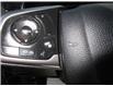 2019 Honda CR-V EX (Stk: 2191101) in Moose Jaw - Image 19 of 34