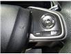 2019 Honda CR-V EX (Stk: 2191101) in Moose Jaw - Image 20 of 34