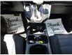 2019 Honda CR-V EX (Stk: 2191101) in Moose Jaw - Image 23 of 34