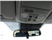 2019 Honda CR-V EX (Stk: 2191101) in Moose Jaw - Image 28 of 34