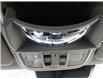 2019 Honda CR-V EX (Stk: 2191101) in Moose Jaw - Image 29 of 34