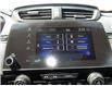 2019 Honda CR-V EX (Stk: 2191101) in Moose Jaw - Image 26 of 34
