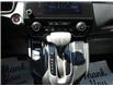2019 Honda CR-V EX (Stk: 2191101) in Moose Jaw - Image 24 of 34