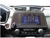 2019 Honda CR-V EX (Stk: 2191101) in Moose Jaw - Image 25 of 34