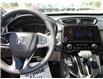 2019 Honda CR-V EX (Stk: 2191101) in Moose Jaw - Image 18 of 34