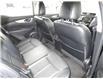 2020 Nissan Qashqai  (Stk: 7955) in Moose Jaw - Image 32 of 32