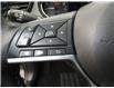 2020 Nissan Qashqai  (Stk: 7955) in Moose Jaw - Image 18 of 32