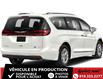 2021 Chrysler Pacifica Hybrid Touring (Stk: ) in La Sarre - Image 2 of 12