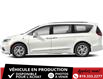 2021 Chrysler Pacifica Hybrid Touring (Stk: ) in La Sarre - Image 3 of 12