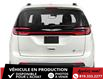 2021 Chrysler Pacifica Hybrid Touring (Stk: ) in La Sarre - Image 5 of 12