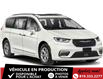 2021 Chrysler Pacifica Hybrid Touring (Stk: ) in La Sarre - Image 6 of 12