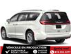 2021 Chrysler Pacifica Hybrid Touring (Stk: ) in La Sarre - Image 7 of 12