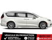 2021 Chrysler Pacifica Hybrid Touring (Stk: ) in La Sarre - Image 8 of 12