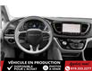 2021 Chrysler Pacifica Hybrid Touring (Stk: ) in La Sarre - Image 9 of 12