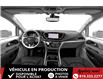 2021 Chrysler Pacifica Hybrid Touring (Stk: ) in La Sarre - Image 10 of 12