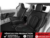 2021 Chrysler Pacifica Hybrid Touring (Stk: ) in La Sarre - Image 12 of 12