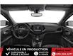 2021 Jeep Cherokee Trailhawk (Stk: ) in La Sarre - Image 3 of 4