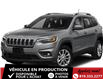 2021 Jeep Cherokee Sport (Stk: ) in La Sarre - Image 1 of 5