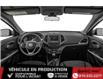 2021 Jeep Cherokee Sport (Stk: ) in La Sarre - Image 2 of 5