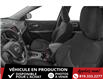 2021 Jeep Cherokee Sport (Stk: ) in La Sarre - Image 3 of 5