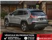 2021 Jeep Cherokee Sport (Stk: ) in La Sarre - Image 4 of 5