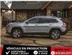 2021 Jeep Cherokee Sport (Stk: ) in La Sarre - Image 5 of 5