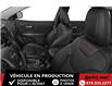 2021 Jeep Cherokee Trailhawk (Stk: ) in La Sarre - Image 4 of 4