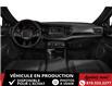 2021 Dodge Durango GT (Stk: ) in La Sarre - Image 3 of 3