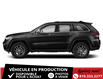 2021 Jeep Grand Cherokee Limited (Stk: ) in La Sarre - Image 2 of 9