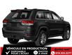 2021 Jeep Grand Cherokee Limited (Stk: ) in La Sarre - Image 3 of 9