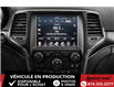 2021 Jeep Grand Cherokee Limited (Stk: ) in La Sarre - Image 7 of 9