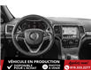 2021 Jeep Grand Cherokee Limited (Stk: ) in La Sarre - Image 4 of 9