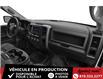 2021 RAM 1500 Classic Tradesman (Stk: ) in La Sarre - Image 8 of 8