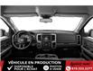 2021 RAM 1500 Classic SLT (Stk: ) in La Sarre - Image 4 of 8