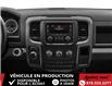 2021 RAM 1500 Classic Tradesman (Stk: ) in La Sarre - Image 5 of 7