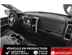 2021 RAM 1500 Classic SLT (Stk: ) in La Sarre - Image 6 of 6