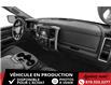 2021 RAM 1500 Classic SLT (Stk: ) in La Sarre - Image 8 of 8