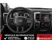2021 RAM 1500 Classic SLT (Stk: ) in La Sarre - Image 2 of 8