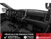 2022 RAM 2500 Tradesman (Stk: ) in La Sarre - Image 11 of 11