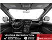 2021 RAM ProMaster City SLT (Stk: ) in La Sarre - Image 5 of 9