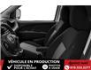 2021 RAM ProMaster City SLT (Stk: ) in La Sarre - Image 6 of 9