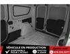 2021 RAM ProMaster City SLT (Stk: ) in La Sarre - Image 8 of 9